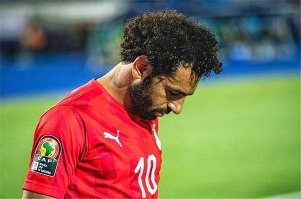 ليلة دموع «مو».. الصحافة الإنجليزية تصف كيف تم تحنيط الفراعنة في حضور «الملك»؟