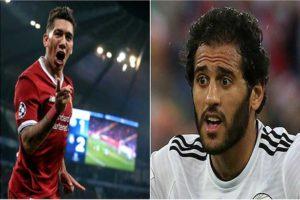 مورينيو: مروان محسن هو فيرمينو ليفربول وأجيري يعرف ما عليه فعله!