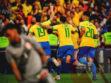 فيديو- البرازيل ترقص السامبا