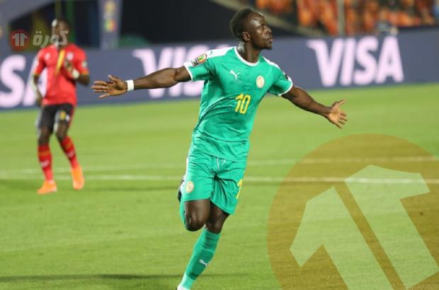 بعد إهدار ركلتين جزاء.. مدرب السنغال يصدر فرمان بشأن ماني واللاعب يرد