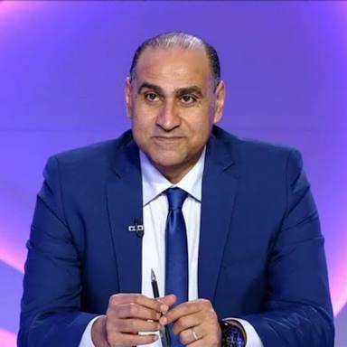 """بعد فشل الفراعنة.. من هم """"كتيبة الإنقاذ"""" لكرة القدم المصرية؟"""