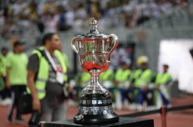 بين مفاجآت صلاح وقتالية العميد يتحدد مصير القطبين في كأس مصر