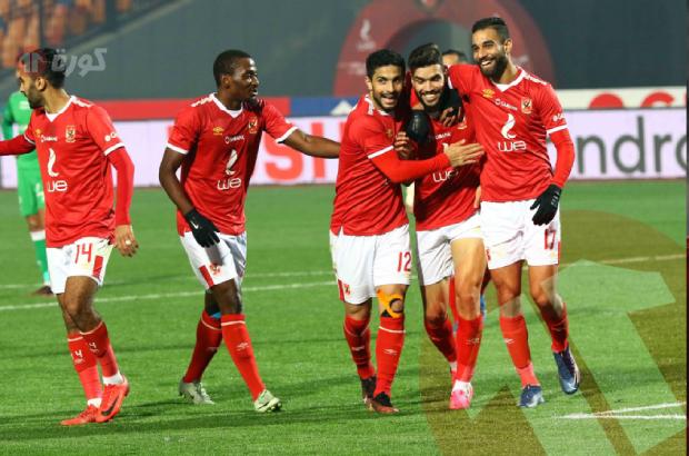 أزارو لاعب الاتفاق السعودي