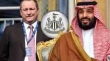 بن سلمان السعودية