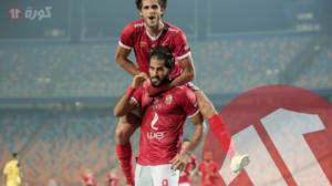 الشيخ -مروان
