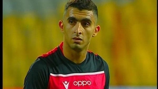 ليس بالتصريحات فقط؟.. أحمد سمير يثبت داخل الملعب أحقيته في قميص الأهلي    كورة١١