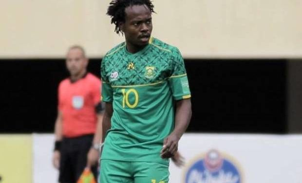 Al-Ahly doctor: The medical examination exposed the unfortunate South African scheme that caused the injury of Tao!